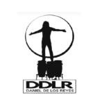 DDLR Logo Drumsticks $20 set