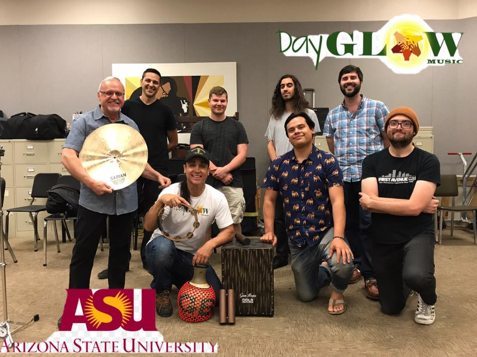 04282017_ASU Jazz Students Outreach_01
