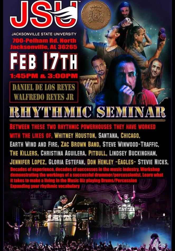 02172017_Jacksonville State University Rhythmic Seminar_01